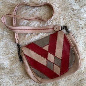 Steve Madden Women's Crossbody Bag